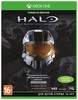 ���� ��� Xbox One MICROSOFT Halo: The Master Chief Collection