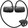 MP3-����� SONY Walkman NWZ-WS613 Black