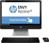 �������� HP Envy Recline All-in-One 23-k300nr