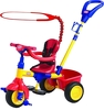 ��������� 3 � 1 LITTLE TIKES 627354 Red/Blue