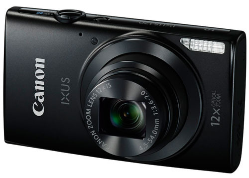 Купить Компактные цифровые фотоаппараты в интернет