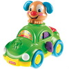 ����������� ������� FISHER PRICE ����� �� ������ (X3063)