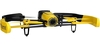 ������������ PARROT Bebop Drone Yellow (PF722008AA)