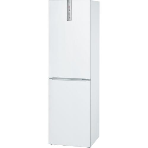холодильник bosch kgn39vw14r инструкция