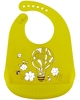 ��������� HAPPY BABY Bib pocket 16006 Lime