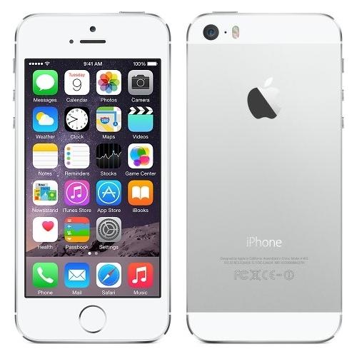 Apple iPhone - купить Эпл айфон, цены на Apple iPhone в