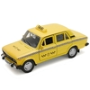������ ������ WELLY 1:34-39 Lada 2106. �����