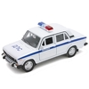 ������ ������ WELLY 1:34-39 Lada 2106. ���