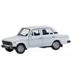 ������ ������ WELLY 1:34-39 Lada 2106 ���� � ������������