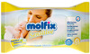 ������� �������� MOLFIX Sensitive, 40 ��. (5025988)