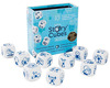"���������� ���� RORY'S STORY CUBES ""��������"" 9 ������� (RSC2)"