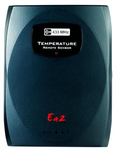 Метеостанция ea2 bl999 инструкция