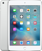 ������� APPLE iPad mini 4 Wi-Fi + Cellular 64Gb Silver (MK732RU/A)