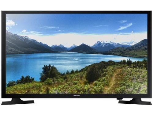 Телевизор на кухню цены омск