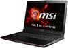 "������� MSI GP72 2QE-029RU Leopard Pro (Intel Core i5-4210H 2.9Ghz/17.3""/1920�1080/8Gb/1Tb/nVidia GTX 950M/DVD-RW/Wi-Fi/Bluetooth/Win8.1)"