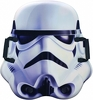 ������� 1TOY Star Wars Storm Trooper, 66 ��. (�58172)