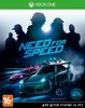 ���� ��� Xbox One EA Need for Speed