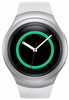 ����� ���� SAMSUNG Gear S2 Sports White (SM-R7200ZWASER)