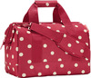 ����� REISENTHEL Allrounder M, ruby dots (MS3014)