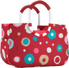 ����� REISENTHEL Loopshopper M, funky dots 2 (OS3048)