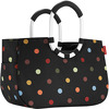����� REISENTHEL Loopshopper M, dots (OS7009)
