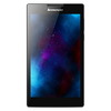 ������� LENOVO Tab 2 A7-30DC 8Gb Black