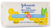 ������� ���� JOHNSON&JOHNSON Pure Protect, 100 � (82499)
