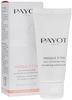 �����-������ ��� ����, ��������� PAYOT Masque D`Tox, 50 ��