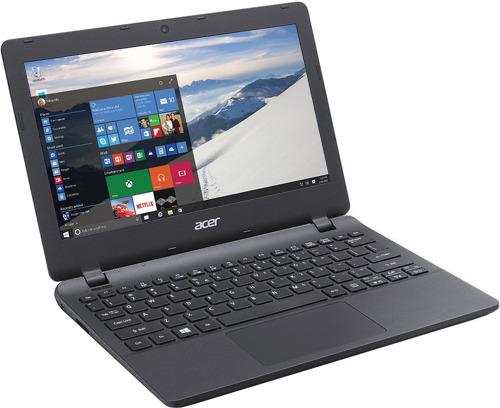 Ноутбук acer n15c4 инструкция