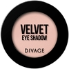 ���� ��� ��� DIVAGE Eye Shadow Velvet, �7309