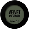 ���� ��� ��� DIVAGE Eye Shadow Velvet, �7311