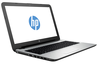 "������� HP 15-ac123ur (Intel Core i3 5005U 2Ghz/15.6""/1920x1080/6Gb/1Tb/AMD Radeon R5 M330/DVD-RW/Wi-Fi/Bluetooth/Win10)"