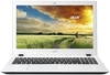������� ACER Aspire E5-573G-303R (Core i3 5005U 2000Mhz/15.6�/1366x768/4Gb/500Gb/DVD�RW/nVidia GeForce 940M/Wi-Fi/Bluetooth/ Win 8)