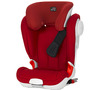 ���������� BRITAX ROMER KidFix XP SICT Flame Red