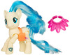 ������� ���� � ������������ HASBRO My Little Pony B3598, � ������������