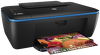 ��� HP DeskJet Ink Advantage Ultra 2529