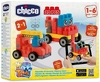����� ������������ ������ CHICCO ������, 20 ������� (2307)