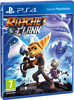 ���� ��� PS4 SCEE Ratchet & Clank