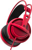 ������� �������� STEELSERIES Siberia 200 Forged Red (51135)