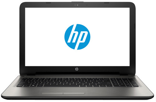 ������� HP 15-ac692ur (W6X34EA) (Intel Core i3 5005U 2GHz/15.6