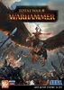 ���� ��� PC 1C Total War: Warhammer