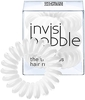 �������-������� ��� ����� INVISIBOBBLE Innocent White