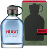 ��������������� ���� HUGO BOSS Man Extreme, 100 ��