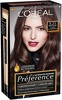 ������ ��� ����� L'OREAL Preference, ��� 5.21 ����-���