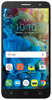 �������� ALCATEL One Touch Pop 4 5056D UV Blue