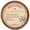 ���� ��� ��� � ��� THE FACE SHOP Rich Hand&Foot Treatment, 110 ��