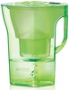 ������ ��� ���� BRITA Navelia Cool Green Adventure
