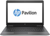 "������� HP Pavilion 17-ab009ur, X7J50EA (Intel Core i5 6300HQ 2.3GHz/17.3""/1920x1080/4Gb/1Tb HDDD/NVIDIA GeForce GTX 960M/DVD/CD-RW/Wi-Fi/Bluetooth/Cam/Windows 10)"