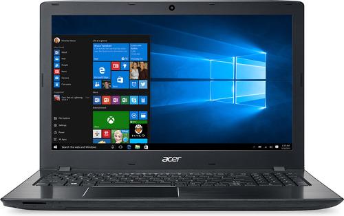 ноутбук Acer N15c4 инструкция - фото 3