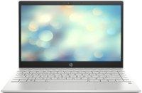 Ноутбук HP Pavilion 13-an0039ur (5CR63EA) (Intel Core i3 8145U 2100Mhz/13.3
